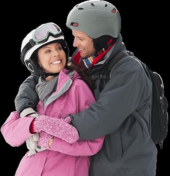 Skifahren in Obertauern - Hotel und Bäckerei Binggl
