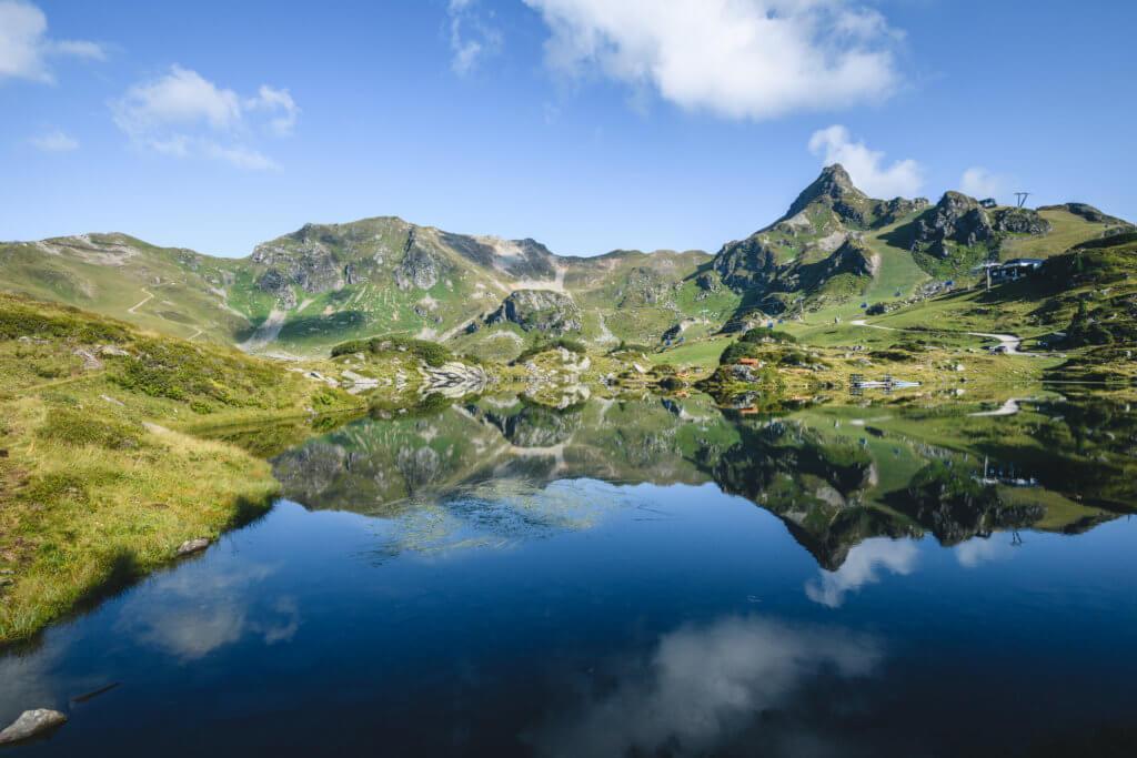 Bergsee_Obertauern_2020__10_