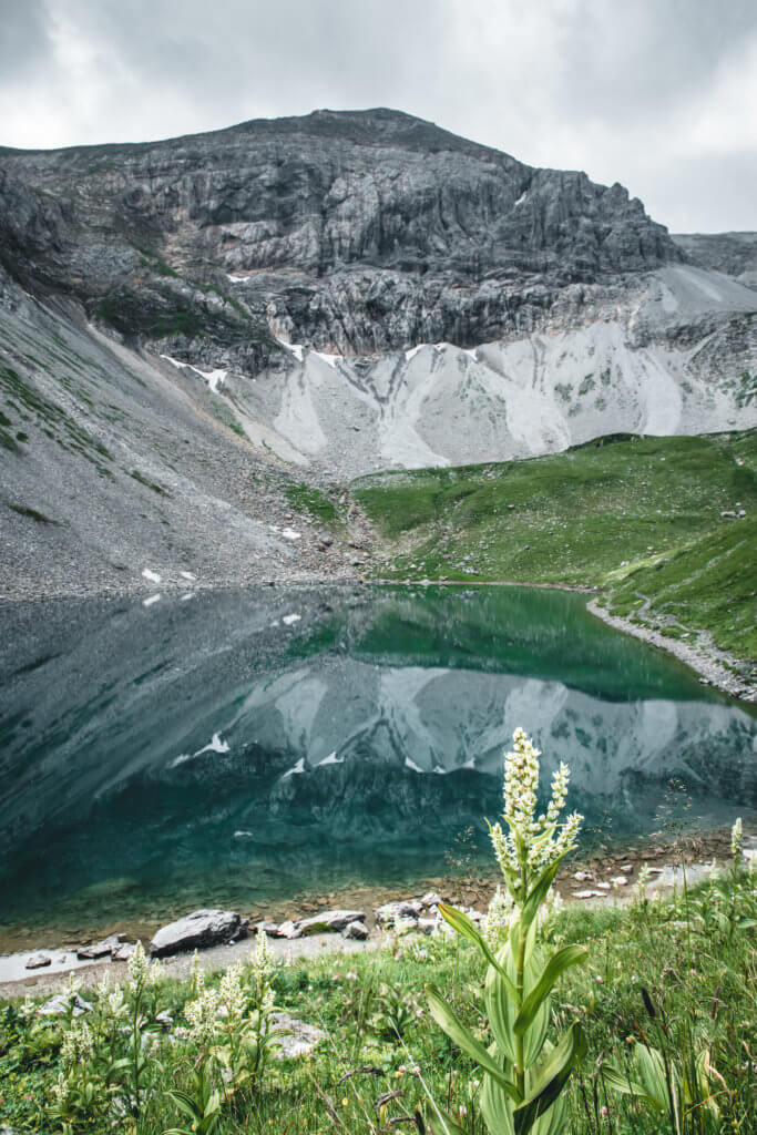 Bergsee_Obertauern_2020__13_